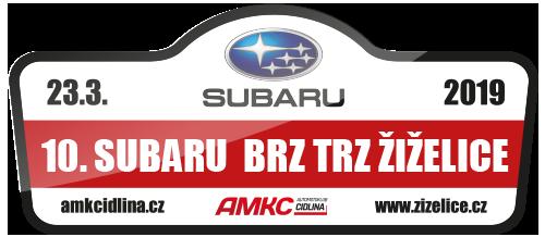 10TRZ_logo_2019_web_subaru