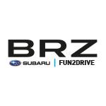 brz_logo