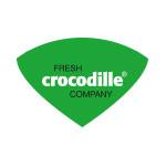 crocodille_logo