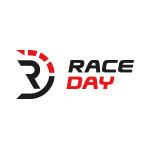 raceday_logo
